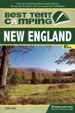 Lafe Low Best Tent Camping: New England