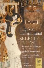 Hofmannsthal, Hugo Von Selected Tales