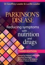 Geoffrey Leader,   Lucille Leader Parkinson`s Disease