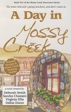 Smith, Deborah A Day in Mossy Creek