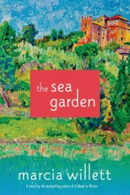 Willett, Marcia The Sea Garden
