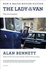 Bennett, Alan The Lady in the Van
