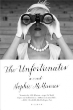 Mcmanus, Sophie The Unfortunates