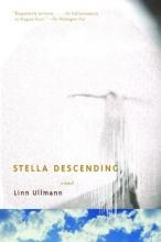Ullmann, Linn Stella Descending