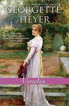 Heyer, Georgette Venetia