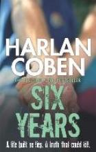Harlan Coben, Six Years