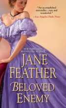 Feather, Jane Beloved Enemy