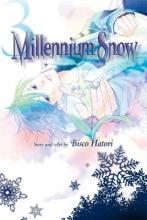 Hatori, Bisco Millennium Snow 3