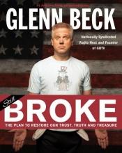 Beck, Glenn,   Balfe, Kevin Broke