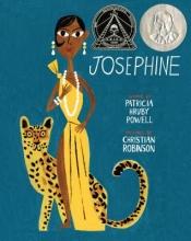 Powell,P. Josephine