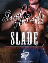 McCarty, Sarah Slade