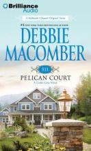Macomber, Debbie 311 Pelican Court