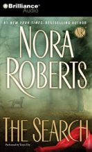 Roberts, Nora The Search