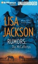 Jackson, Lisa Rumors
