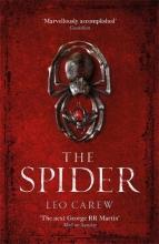 Leo Carew, The Spider