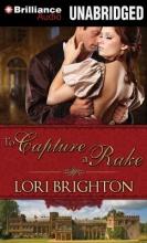 Brighton, Lori To Capture a Rake