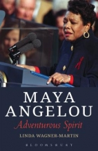 Wagner-Martin, Linda Maya Angelou