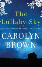 Brown, Carolyn The Lullaby Sky