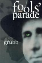 Grubb, Davis Fool`s Parade