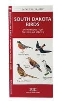 Kavanagh, James South Dakota Birds
