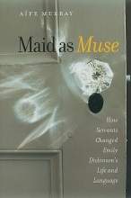 Murray, Aife Maid As Muse