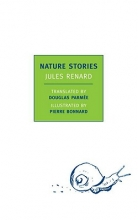 Renard, Jules Nature Stories