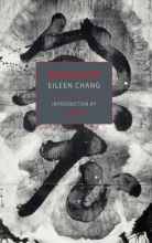 Chang, Eileen Naked Earth