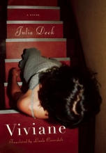 Deck, Julia Viviane