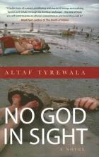 Tyrewala, Altaf No God in Sight