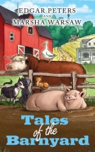 Peters, Edgar Tales of the Barnyard