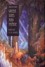 Flieger, Verlyn Green Suns and Faerie
