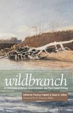 Wildbranch