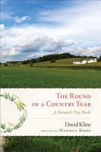 Kline, David The Round of a Country Year