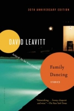 Leavitt, David Family Dancing
