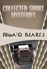 Marsh, Ngaio Collected Short Mysteries