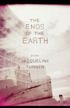 Turner, Jacqueline The Ends of the Earth