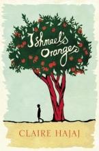 Hajaj, Claire Ishmael`s Oranges