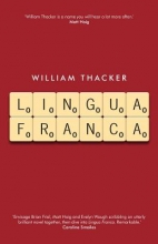 Thacker, William Lingua Franca
