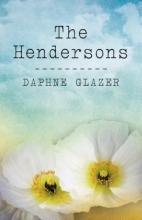 Glazer, Daphne The Hendersons