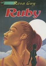 Guy, Rosa Ruby