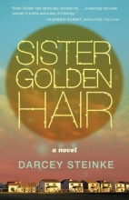Steinke, Darcey Sister Golden Hair