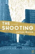 Boice, James Montgomery The Shooting