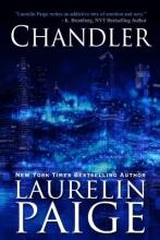 Paige, Laurelin Chandler