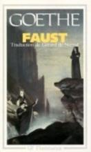Goethe, Johann Wolfgang von Faust
