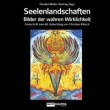 Müller-Ebeling, Claudia Seelenlandschaften