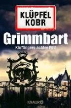 Klüpfel, Volker Grimmbart