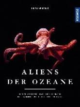 Krimmer, Heinz Aliens der Ozeane