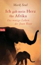 Seal, Mark Ich gab mein Herz fr Afrika