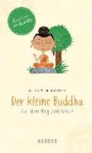 Mikosch, Claus Der kleine Buddha