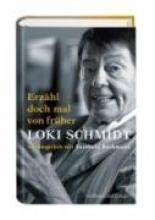 Schmidt, Loki Erzähl doch mal von früher